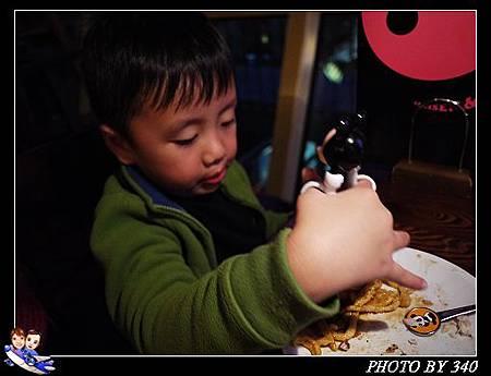 20121007_車站eat016