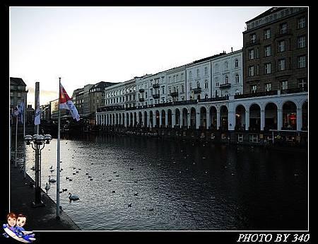 20121006_漢堡市政廳0004