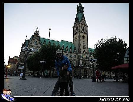 20121006_漢堡市政廳0002
