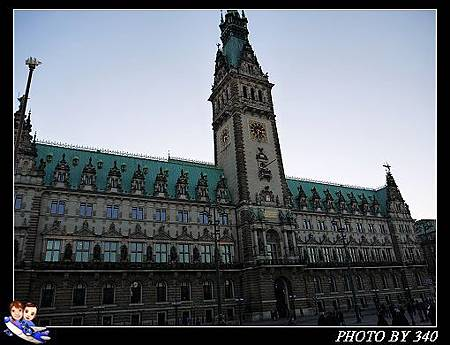 20121006_漢堡市政廳0003