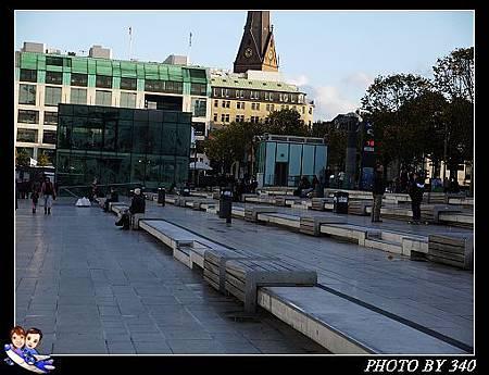 20121006_漢堡市政廳0032