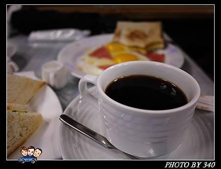 20121222_南美咖啡005