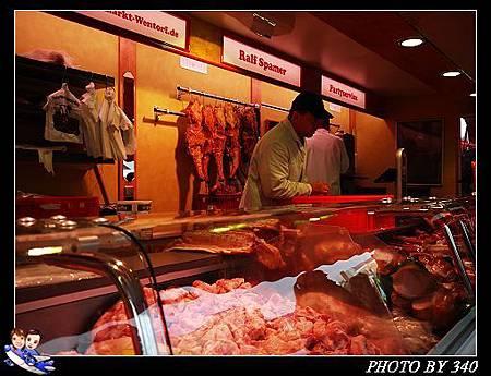 20121007_001_魚市場005