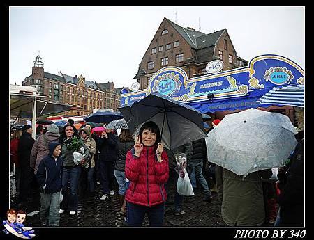 20121007_001_魚市場022