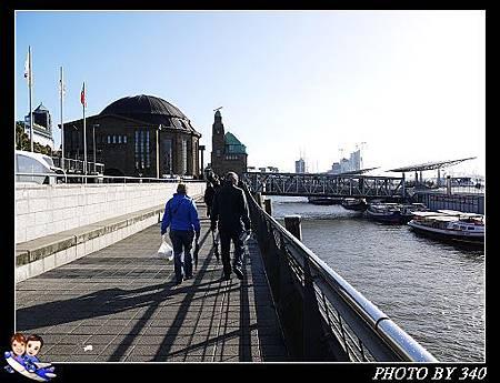 20121007_002_漢堡遊港001
