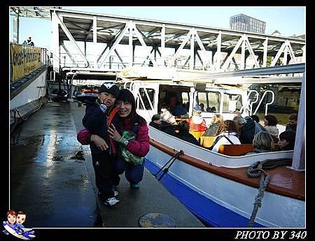 20121007_002_漢堡遊港004