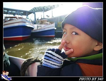 20121007_002_漢堡遊港006