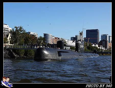 20121007_002_漢堡遊港010