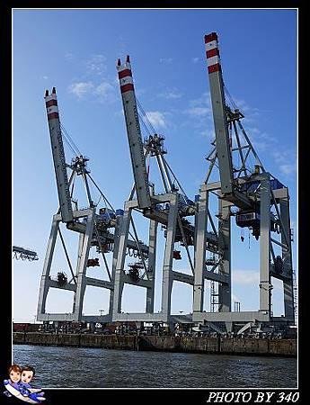 20121007_002_漢堡遊港014