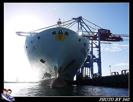 20121007_002_漢堡遊港015