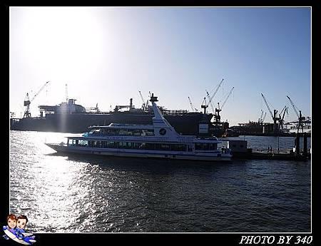 20121007_002_漢堡遊港025