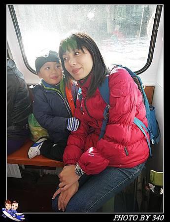 20121007_002_漢堡遊港028
