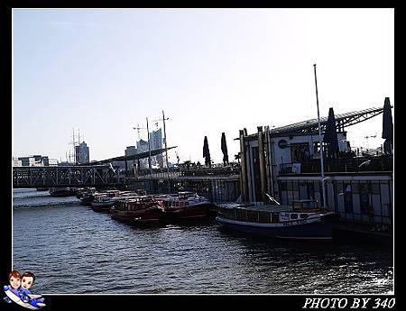 20121007_002_漢堡遊港026