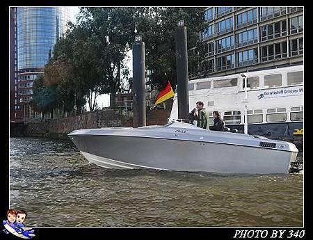 20121007_002_漢堡遊港034