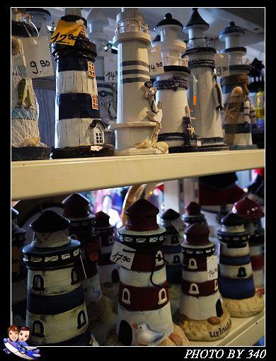 20121007_002_漢堡遊港044