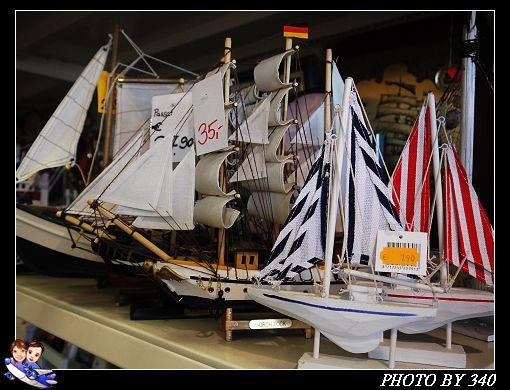 20121007_002_漢堡遊港046
