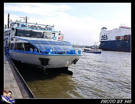 20121007_002_漢堡遊港048