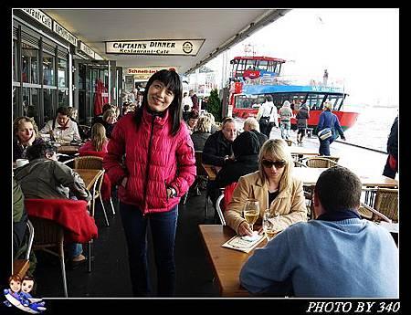 20121007_002_漢堡遊港052