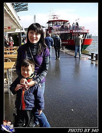20121007_002_漢堡遊港054