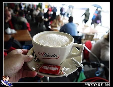 20121007_002_漢堡遊港053