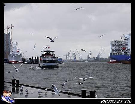 20121007_002_漢堡遊港056