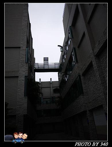 20121217_雲林觀月000_3