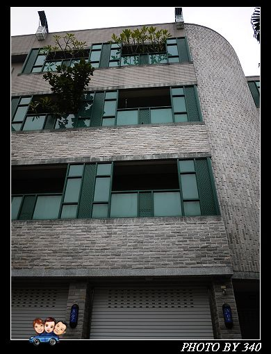 20121217_雲林觀月000_2