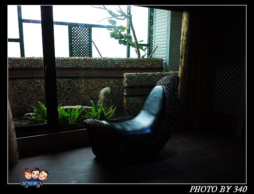 20121217_雲林觀月000_9