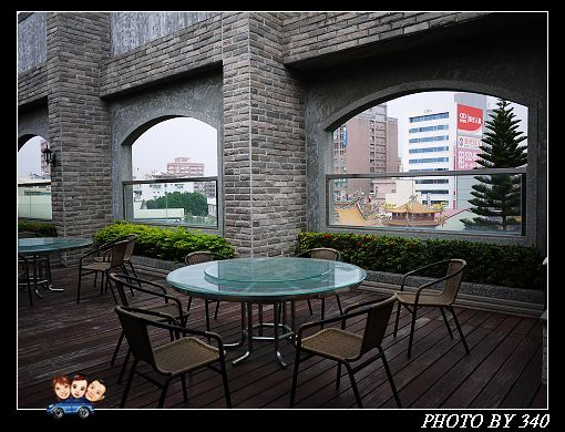 20121217_雲林觀月000_17