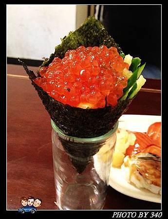 20130116_三味食堂006