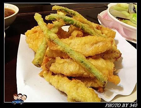 20130116_三味食堂010