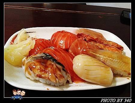 20130116_三味食堂007