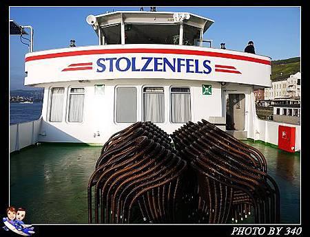 20121010_000_萊茵河008