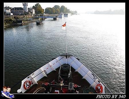 20121010_000_萊茵河009