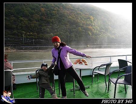 20121010_000_萊茵河015