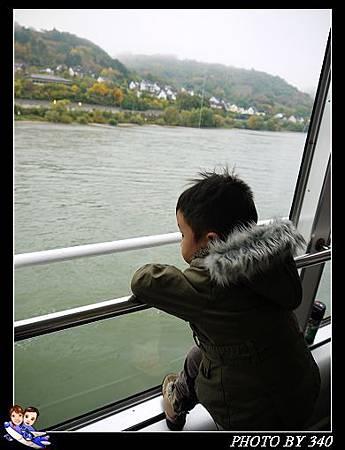 20121010_000_萊茵河019