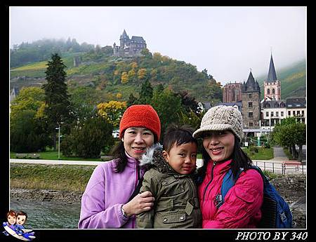 20121010_000_萊茵河024