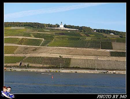 20121010_000_萊茵河036