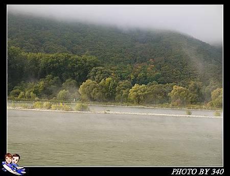 20121010_000_萊茵河042