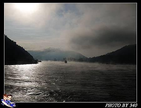 20121010_000_萊茵河044