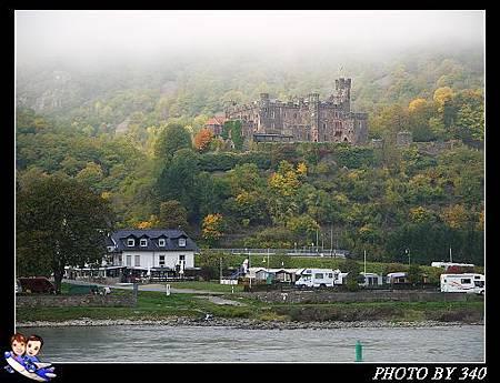 20121010_000_萊茵河053