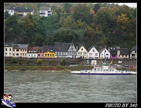 20121010_000_萊茵河057