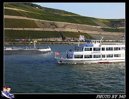 20121010_000_萊茵河076