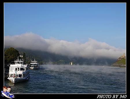 20121010_000_萊茵河079