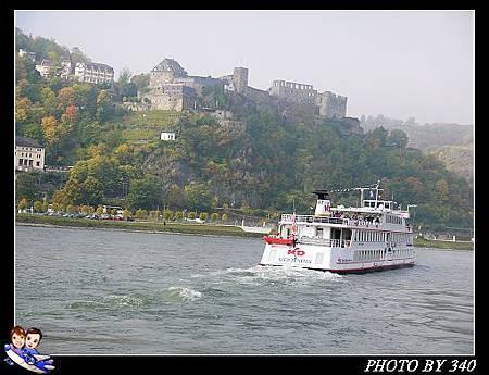 20121010_000_萊茵河084