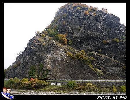 20121010_000_萊茵河086
