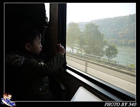 20121010_000_萊茵河127
