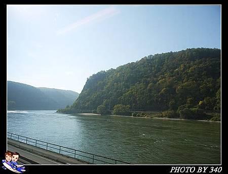 20121010_000_萊茵河129