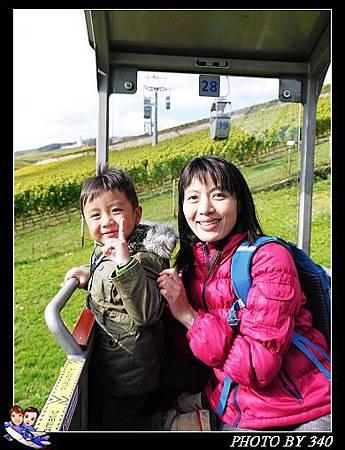 20101010_纜車004