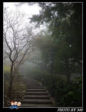 20130126_山上人家030